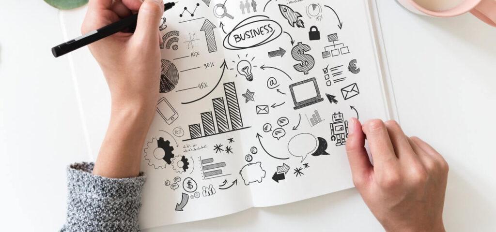 corporate-design-corporate-identy-foxxbase.com-digital-marketing