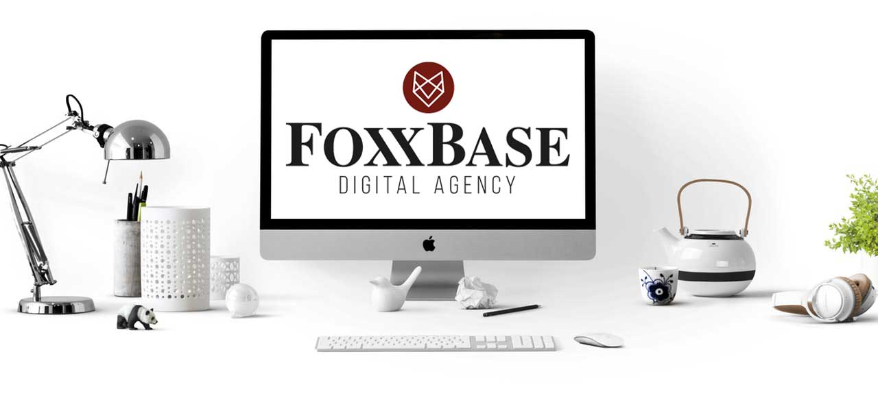 foxxbase.com-digital-marketing-website-design-webseite-desing