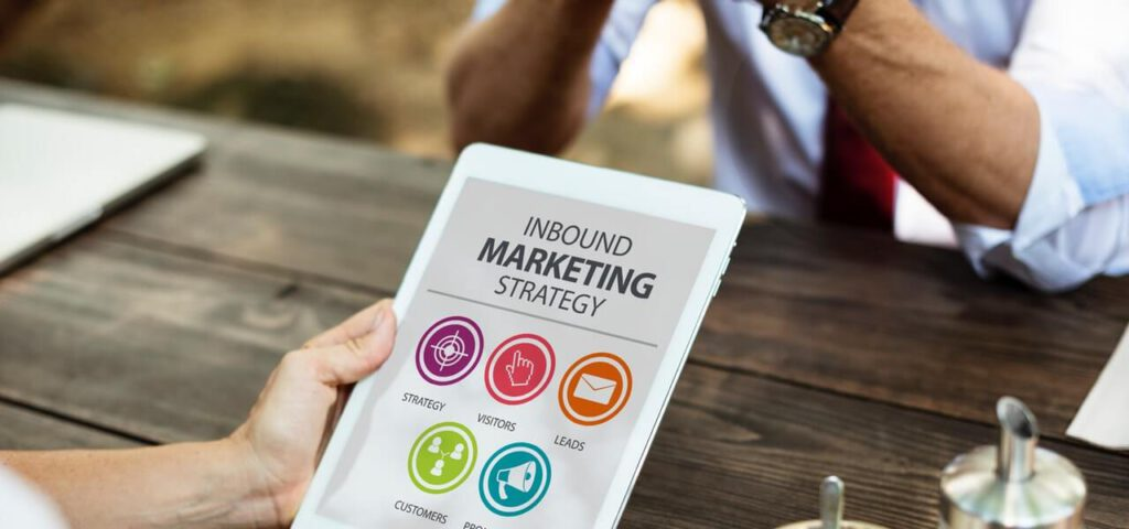inbound-marketing-foxxbase.com-digital-marketing