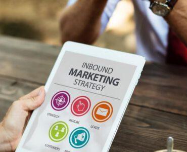 inbound-marketing-foxxbase.com-digital-marketing