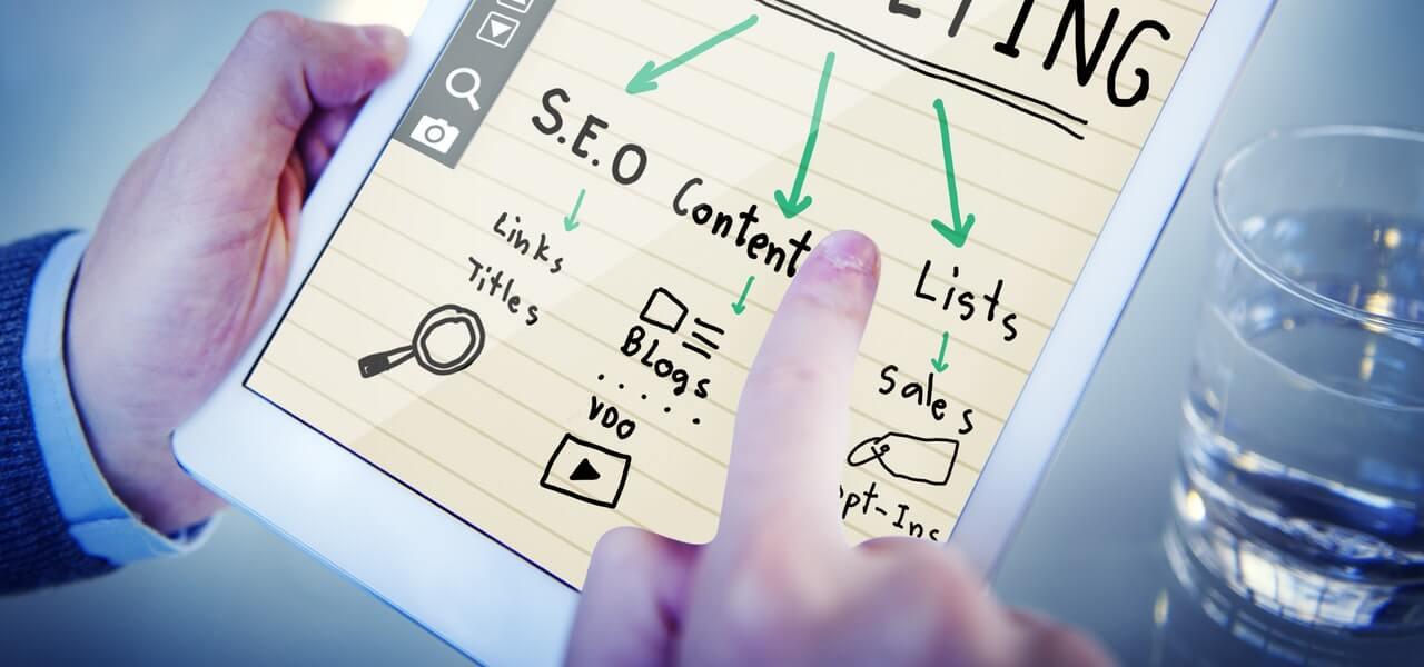 smart-ziele-marketing-plan-foxxbase.com-digital-marketing